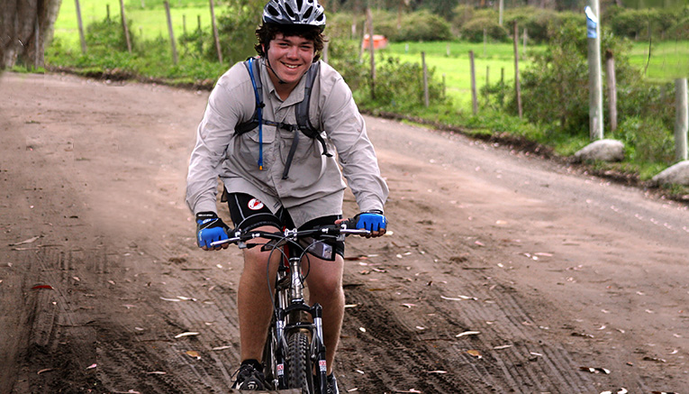 Mecqf-ecuador-galapagos-multisport-6